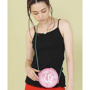 【Little sunny bite(リトルサニーバイト)】LSB mini shoulder bag ショルダーバッグ(LSB-LG-144L)|cambio|06