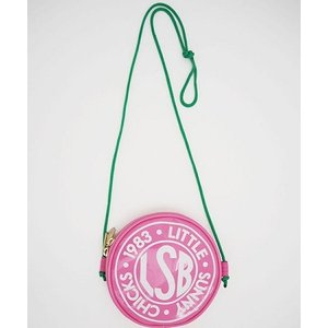 【Little sunny bite(リトルサニーバイト)】LSB mini shoulder bag ショルダーバッグ(LSB-LG-144L)|cambio|07