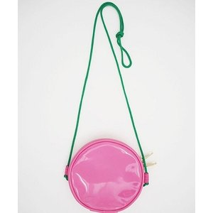 【Little sunny bite(リトルサニーバイト)】LSB mini shoulder bag ショルダーバッグ(LSB-LG-144L)|cambio|08