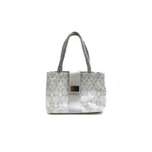 最高級シルクバッグ 「バンテアイスレイ・アプサラ」 ホール布|cambodia