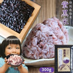混ぜて炊くだけ 玄米 送料無料 【青森県産特別栽培米 紫黒米...