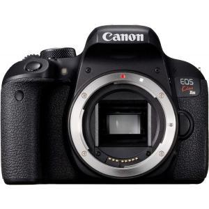 キヤノン Canon EOS Kiss X9i ボディ 2420万画素 DIGIC7搭載 EOSKI...