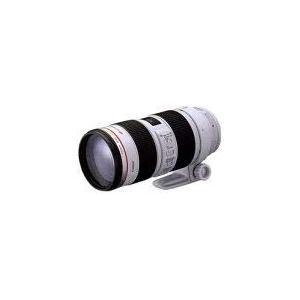 キヤノン Canon EF Lレンズ 70-200mm F2.8L IS USM <プレゼント包装承...