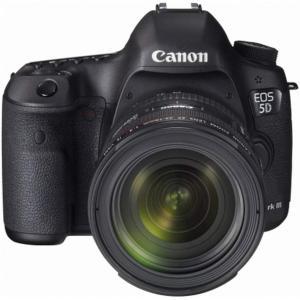 キヤノン Canon デジタル一眼レフ EOS5D MarkIII EF24-70L IS USM ...