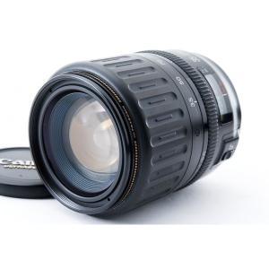 キヤノン Canon EF 35-135mm f/4-5.6 USM 美品 望遠レンズ  <プレゼン...