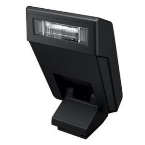 フジフイルム クリップオンフラッシュ EF-X8【メーカー取寄せ品】