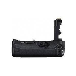 キヤノン バッテリーグリップBG-E16 【メーカー取寄せ品】|camera-saito