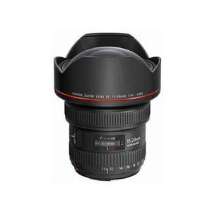 キヤノン EF11-24mm F4L USM 【メーカー取寄せ品】|camera-saito
