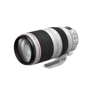 キヤノン EF100-400mm F4.5-5.6L IS II USM 【メーカー取寄せ品】|camera-saito