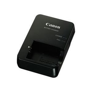 キヤノン バッテリーチャージャー CB-2LH 【メーカー取寄せ品】|camera-saito