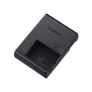 キヤノン バッテリーチャージャーLC-E17 【メーカー取寄せ品】|camera-saito