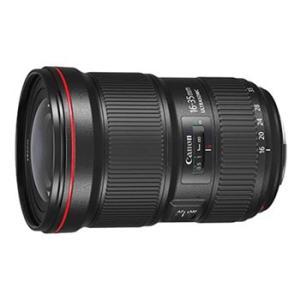 キヤノン EF16-35mm F2.8L III USM【メーカー取寄せ品】|camera-saito
