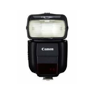 キヤノン スピードライト430EX III-RT 【メーカー取寄せ品】|camera-saito