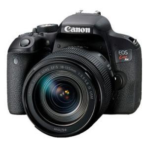 【あすつく】【選べる5年間延長保証対象(別料金)】キヤノン EOS Kiss X9i EF-S18-135 IS USM レンズキット|camera-saito