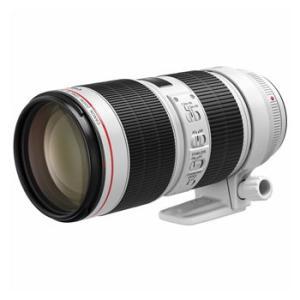 キヤノン EF70-200mm F2.8L IS III USM【メーカー取寄せ品】|camera-saito