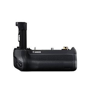 【10月25日発売予定】キヤノン バッテリーグリップBG-E22【メーカー取寄せ品】|camera-saito
