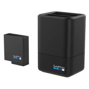【あすつく】Gopro デュアル バッテリー...の関連商品10