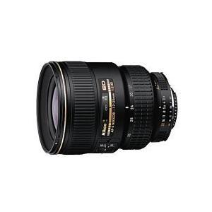 ニコン AI AF-S Zoom-Nikkor 17-35mm f/2.8D IF-ED【メーカー取寄せ品】|camera-saito