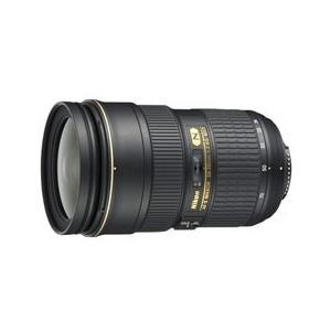 ニコン AF-S NIKKOR 24-70mm f/2.8G ED【メーカー取寄せ品】|camera-saito