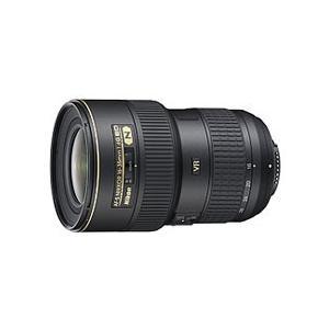 ニコン AF-S NIKKOR 16-35mm f/4G ED VR【メーカー取寄せ品】|camera-saito