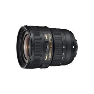 ニコン AF-S NIKKOR 18-35mm f/3.5-4.5G ED【メーカー取寄せ品】|camera-saito