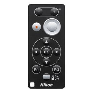 ニコン リモコンML-L7 【メーカー取寄せ品】 camera-saito