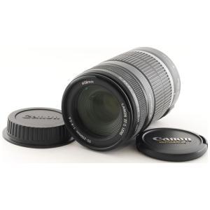 ご覧いただきありがとうございます!  ★キャノンデジタル一眼レフカメラ用望遠レンズ★ Canon E...