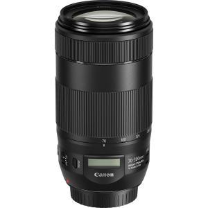 中古 Canon キヤノン EF 70-300mm F4-5.6 IS II USM フルサイズ対応...