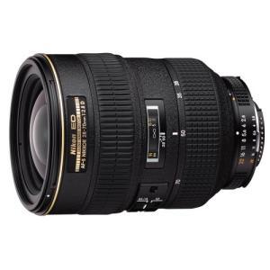 交換レンズ 中古 Nikon ニコン AF-S 28-70mm F2.8D (IF) ブラック フル...