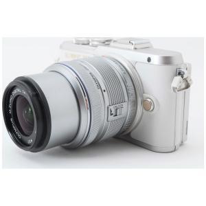 【今回オススメしたい5つの理由!】 ・液晶が回転するので自撮りも楽々♪ ・カメラにWiFiを搭載して...
