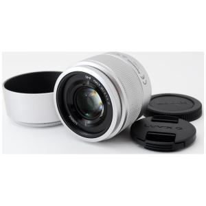 LUMIX ルミックス 単焦点レンズ 中古 G 25mm F1.7 ミラーレス一眼 交換レンズ