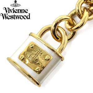 Vivienne Westwood ヴィヴィアンウエストウッド レディース 女性用 アクセサリー ネックレス ブランド ギフト プレゼント 海外正規品 63010054|cameron