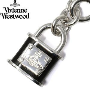 Vivienne Westwood ヴィヴィアンウエストウッド レディース 女性用 アクセサリー ネックレス ブランド ギフト プレゼント 海外正規品 63020186|cameron