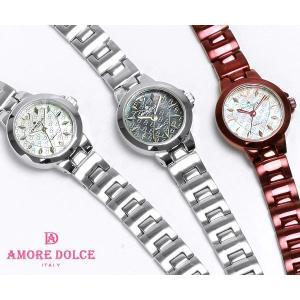 腕時計 レディース レディス 腕時計 天然ダイヤモンド 腕時計|cameron