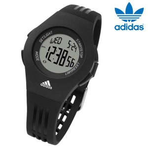 アディダス adidas 時計 腕時計 デジタル adidas アディダス|cameron
