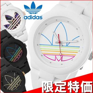 ADIDAS アディダス 腕時計 アバディーン ホワイト ブラック レディース ユニセックス ADH3013 ADH3014 ADH3015 ADH3018 セール