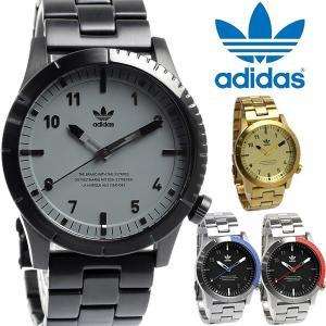 エントリーでポイント最大15倍 【 adidas/アディダス 】 Cyphyer_M1 腕時計 メンズ クオーツ adidas21|cameron
