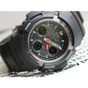 電波ソーラー G-SHOCK Gショック ジーショック 腕時計 メンズ AWG-100-1 電波ソーラー セール SALE|cameron