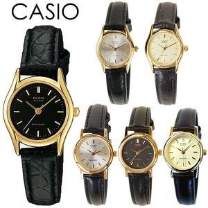 CASIO カシオ スタンダード 腕時計 ウォッチ メンズ レディース ユニセックス クオーツ 日常生活防水|cameron