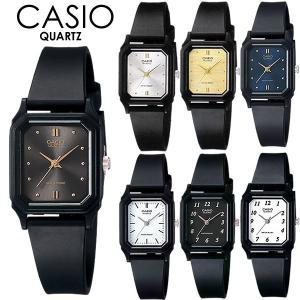 CASIO カシオ チープカシオ チプカシ 腕時計 うでどけい ウォッチ メンズ レディース ユニセックス クオーツ 軽量 casio01|cameron