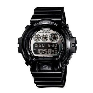 Gショック G-SHOCK ジーショック カシオ CASIO 腕時計 DW-6900NB-1 セール SALE|cameron
