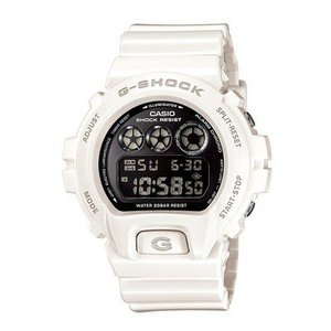 Gショック G-SHOCK ジーショック カシオ CASIO 腕時計 DW-6900NB-7 セール SALE|cameron
