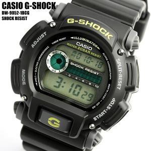CASIO カシオ Gショック G-SHOCK 腕時計 dw-9052-1b 海外モデル セール SALE