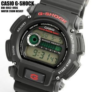 CASIO カシオ Gショック G-SHOCK 腕時計 dw-9052-1v 海外モデル セール SALE