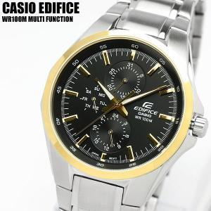 カシオ CASIO 腕時計 メンズ 腕時計 カシオ/CASIO 腕時計|cameron