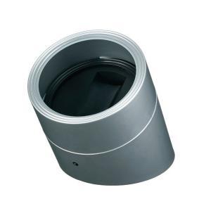ワインディングマシーン/ワインディングマシン/腕時計/自動巻き/機械式/ES10301SV シルバー cameron