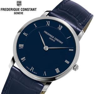 FREDERIQUE CONSTANT フレデリックコンスタント 腕時計 ウォッチ メンズ 男性用 ...