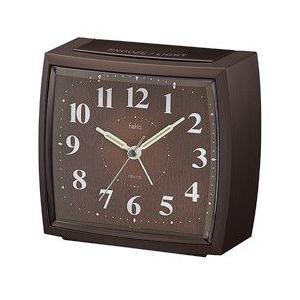エントリーで置時計/置き時計/インテリア/目覚まし時計/おしゃれ/アナログ|cameron