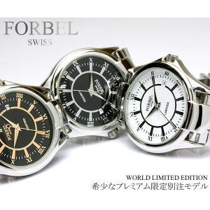腕時計 ウォッチ メンズ腕時計 限定モデル腕時計 メンズ腕時計|cameron