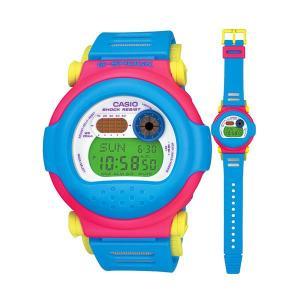 Gショック G-SHOCK ジーショック カシオ CASIO 腕時計 ジェイソン G-001-2A セール SALE|cameron